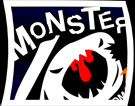 Monster 10 top ten lists